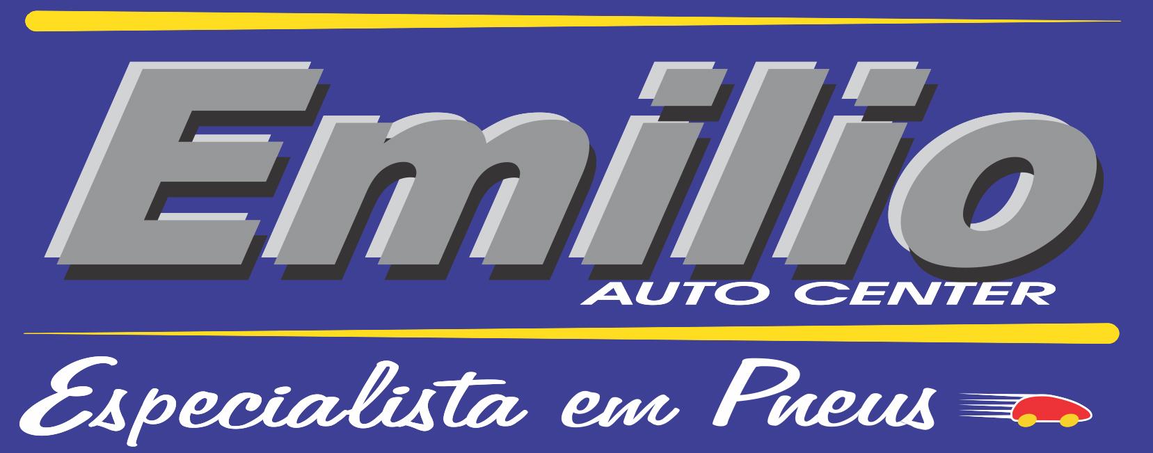 LOGO-EMILIO-AUTO-CENTER-2