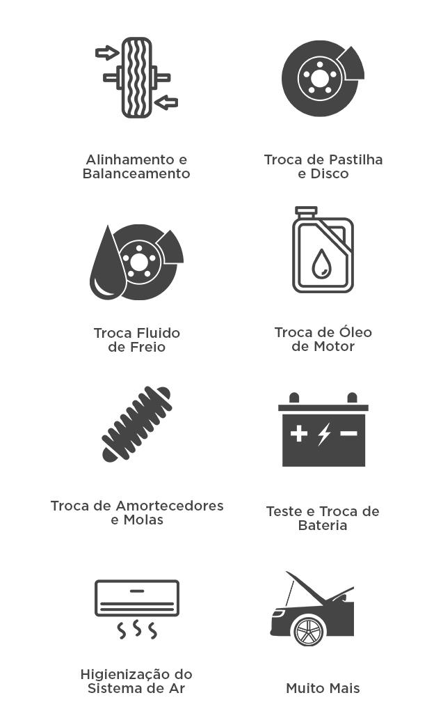 slider-serviços-mobile-4